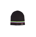 PlayStation - Classic Logo and Colors Beanie