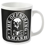 OFFSPRING, The Mug Smash