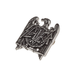 Slayer - Eagle - Pin Badge