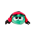 Best Fiends - Bob - Plush