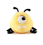 Best Fiends - Kwincy - Plush