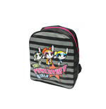 Powerpuff Girls - Black Mini Bag
