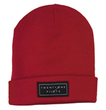 Twenty One Pilots Cap 251734
