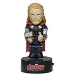 Thor Action Figure 251741