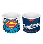 Superman Egg cup 251753