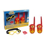 Super Wings Toy 251759