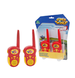 Super Wings Toy 251764