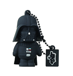 Star Wars Memory Stick 251794