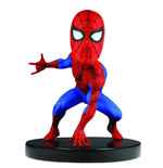 Spiderman Action Figure 251803