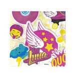 Soy Luna Kitchen Accessories 251806