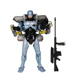 Robocop Action Figure 251826
