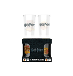 Harry Potter Glassware 251838