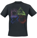 PlayStation T-shirt 251898