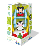 Mickey Mouse Toy 251902