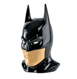 Batman Bookend - Batman
