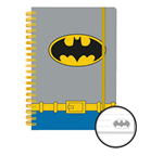 Batman Notepad 251919