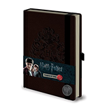 Harry Potter Notebook 251950