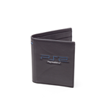 PlayStation 2 - Bifold Logo Wallet