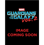 Guardians Of The Galaxy 2.0 - Groot & Tape Territory Restrictions Apply - Unisex T-shirt White