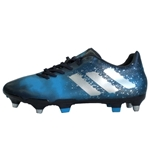 All Blacks Shoes 252013