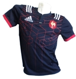 France Rugby Jersey 252028