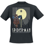 Spiderman T-shirt 252170