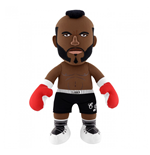 Rocky Action Figure 252178