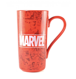 Marvel Superheroes Mug 252257