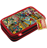Marvel Superheroes Pencil case 252260