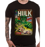 Marvel Superheroes T-shirt 252261