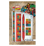 Marvel Superheroes Notepad 252267