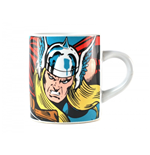 Marvel Superheroes Mug 252271