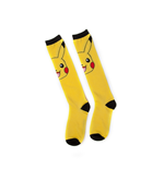 Pokémon - Pikachu Kneehigh Socks