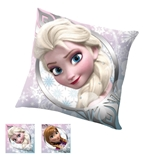 Frozen Cushion 252411