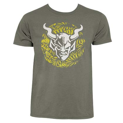 STONE BREWING CO. Tangerine Express Tee Shirt