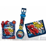 Spiderman Wrist watches 252464