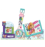 PAW Patrol Wrist watches 252465
