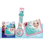 Frozen Wrist watches 252467