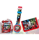 The Avengers Wrist watches 252469