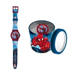 Spiderman Wrist watches 252478
