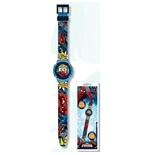 Spiderman Wrist watches 252519