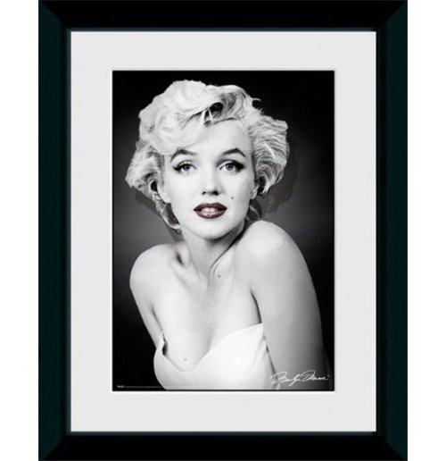 Marilyn Monroe Frame 252537 for only $ 13.39 at MerchandisingPlaza US