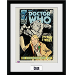 Doctor Who Frame 252589
