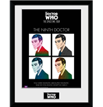 Doctor Who Frame 252594