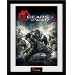 Gears of War Frame 252681