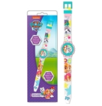 PAW Patrol Wrist watches 252848
