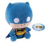 DC Comics POP! Plush Figure Batman 15 cm
