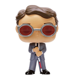 Marvel Comics POP! Television Vinyl Bobble-Head Matt Murdock 9 cm