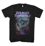 Avenged Sevenfold T-shirt 252969