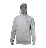 Assassin's Creed Movie - Callum Lynch inspired hoodie